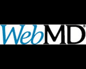 webmdlogo